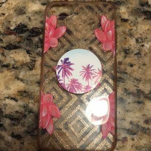 iPhone 6-6s case
